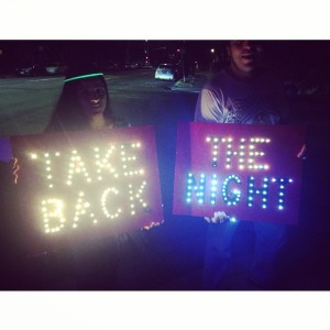 take-back-the-night