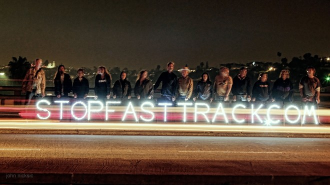 stop-fast-track